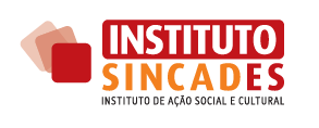Logotipo Instituto Sincades