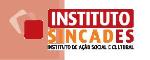 Logotipo Instituto Sincades