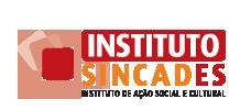 Instituto Sincades